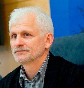 Ales Bjaljatski