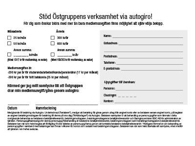 Autogiro_bild
