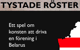 logga-spel_utvald