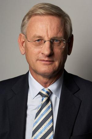 Carl_Bildt