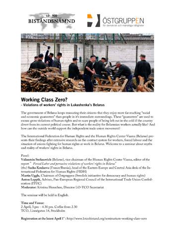 WorkingClassZero140402-liten