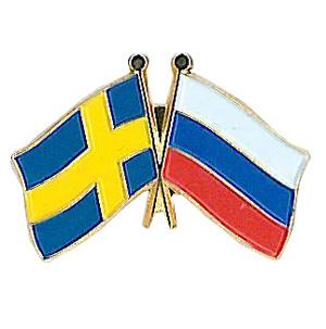 Pin_Flaggor_Sverige_Ryssland
