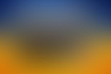 women on Maidan