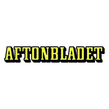 aftonbladet-logga