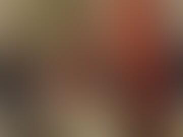 Aljaksandr Lukasjenka vid presidentinstallationen i januari 2011