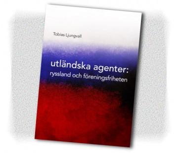 Rapport_utvald_hel