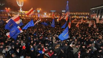 belarus_election_13