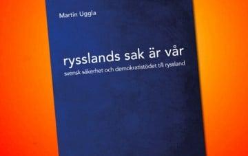 martins_rapport_utvald