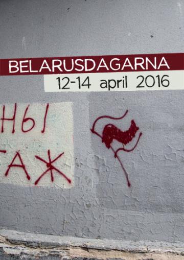 Belarusdagarna_2016_bild
