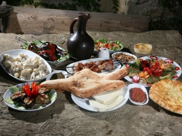 georgian-food-General