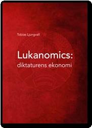 bild_rapport_lukanomics