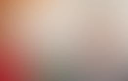 Sida Lukasjenka