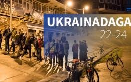 Ukrainadagarna 2017